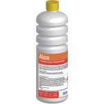global-clean-img-prodotti-alox