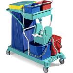global-clean-img-prodotti-carrelli-pulizie