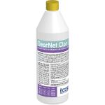 global-clean-img-prodotti-deornet-clor