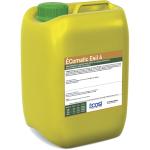 global-clean-img-prodotti-ecomatic-esil-4