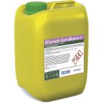 global-clean-img-prodotti-ecomatic-extrabianco-3