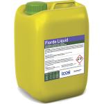 global-clean-img-prodotti-fiordo-liquid