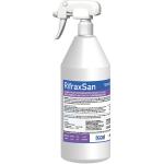 global-clean-img-prodotti-rifraxsan