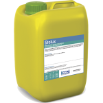 global-clean-img-prodotti-stolux