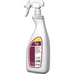 global-clean-img-prodotti-tip